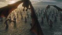 HBO史诗巨作《权利的游戏》发布第1-6季官方回顾短片!