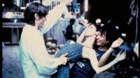 凌辰看电影:21世纪最性感的25部电影之一64