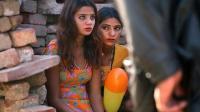 令人难以理解的印度卖妻行为, 甚至存在出租妻子给光棍的情况!
