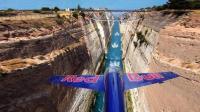 世界最没用运河: 6公里长开凿12年耗资5亿, 曾使承建公司倒闭