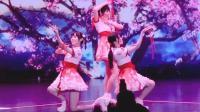 【熊晓颖* 兔子林*紫嘉儿】桃源恋歌  在优酷相识四年的正式合作