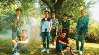 EXO持续包揽各音源榜一位 将发表后续曲