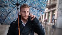 雷雨天真的不能玩手机吗?居然99%的人都理解错了!