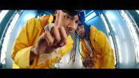【猴姆独家】Tyga联手Ty Dolla $ign强势新单Move to L.A.超清mv大首播!