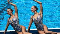 7月20日金牌汇总:俄罗斯泳后第四金 谢思埸完美夺冠