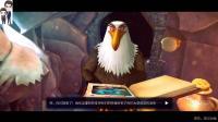 愤怒的小鸟进化第5期: 成功解救大啄木鸟