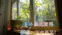 【神叹的Vlog】跟我去新疆#认真一夏# Part.06 失而复得(完)