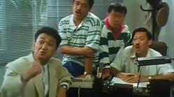喜剧:五福星不愿跟警方互助,没想遭警方钓鱼执法,惨被关进牢狱!