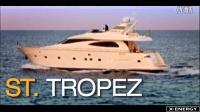 DJ Antoine vs Timati - Welcome To St Tropez -1080p