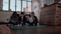 Schaeffler  舍弗勒集团 宣传片