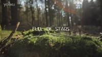 生于自然 长于不凡 A sky full of STARS