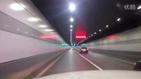 穿越隧道的激情
