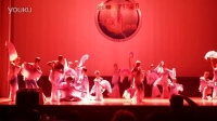 风酥雨忆_2016.06上海市静安区学生舞蹈节