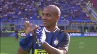 Inter - Palermo 1-1 - Highlights - Giornata 2 - Serie A TIM 2016_17