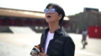 """【旅游资讯】W酒店联合时尚创意人韩火火打造""""W时讯达人""""之旅"""