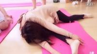 斗鱼 YG女团直播间直播 录像