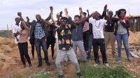 探访乌干达的NGO组织 181