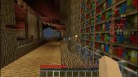 【位置】卖队友!|Minecraft我的世界双人小游戏-谋杀