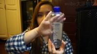 空瓶记(6)part2 2017 几十个空瓶大爆炸1