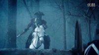 沉睡谷 Sleepy Hollow 首个预告片(2013新剧)