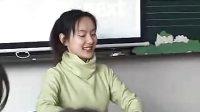 小一唱游:三只小豬_小學優質課視頻