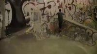Leeside Skateboard Mayhem 音频改版