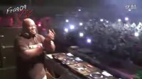 CARL COX  TIME WARP ITALY Part 1