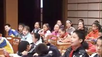 五年级语文下册6 冬阳 童年 骆驼队_王文丽-参赛课