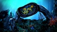 第2期 巨型水怪深海一霸 快来拜见真龙王
