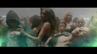 [杨晃]荷兰新一代电子音乐先锋Afrojack新单Dynamite