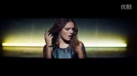 Alesso/Tove Lo - Heroes (we could be)