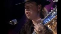 Guild吉他代言- Stevie Ray Vaughan