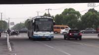 上海公交 浦东南汇 浦江11路 S2B-053