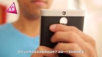 「A 头条」三星借iPhone订单扭转低迷 中国移动端奢侈品暴增