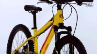 視頻: POLYGON - 2016年全新RELIC EVO 24寸少年山地車