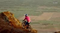 車輪不息 [山地自行車大電影] FR DH EFR