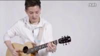 彩虹人鸟吉他 MB100|井草圣二 〈Windmill 〉aNueNue MB100 Fly Bird Guitar