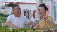 这智商-龙飞&龙泽         电视剧《双喜盈门》片尾曲