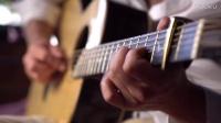 艾伦指弹01|Alan Gogoll〈Whimsical Toad〉aNueNue彩虹人LB200飞鸟吉他
