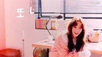 太妍_Cover Up_Lyric Video