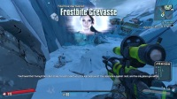 Borderlands_2__Krieg_Playthrough_Funny_Moments戲_And_Drops__Day_1