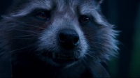 《银河护卫队2》曝特别版预告片 | Guardians of the Galaxy Vol. 2 2017