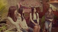 [STATION] Red Velvet_Would U_Live Acoustic Version