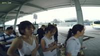 【用车轮丈量祖国的美】大型摩旅纪录片 去香港 第五集