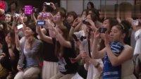 SM家族演唱會