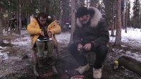 世外生活:Heimo Korth的北极圈生活(二)