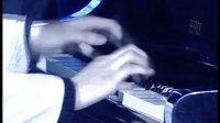 中国钢琴阿甘震撼演绎现场 15