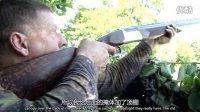 獵奇 第七集 农场英雄VS乌鸦军团