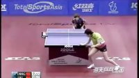 海夫乒乓王国 155期  陈玘专访
