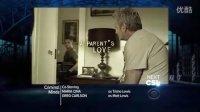 犯罪心理 Criminal Minds 7x16 预告